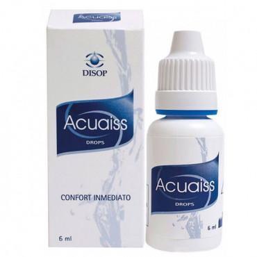 Acuaiss 6 ml from www.interlenses.co.uk