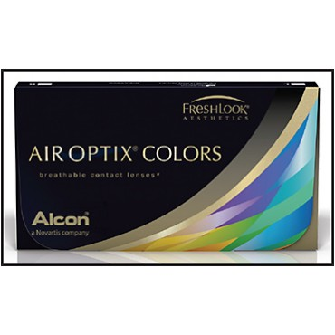 Air Optix Colors (2) contact lenses from www.interlenses.co.uk
