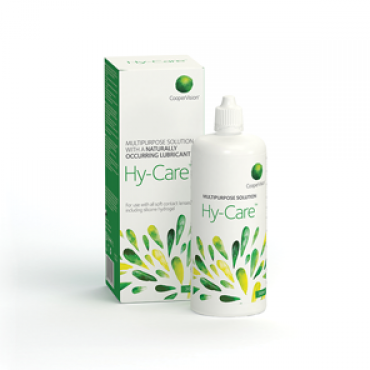Hy-Care 360 Ml from www.interlenses.co.uk