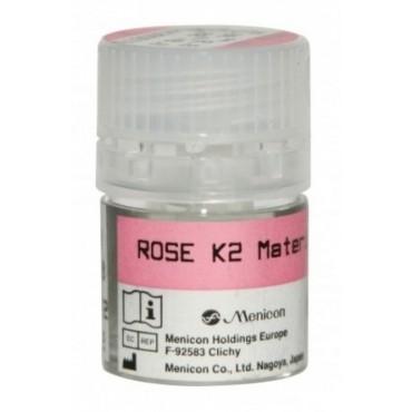 Menicon Rose K2 XL from www.interlenses.co.uk