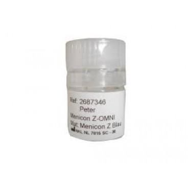Menicon Z Omni (1) contact lenses from www.interlenses.co.uk