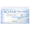 Acuvue Oasys (12) contact lenses from www.interlenses.co.uk