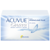 Acuvue Oasys (24) contact lenses from www.interlenses.co.uk