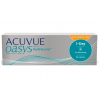 Acuvue Oasys 1-Day for Astigmatism (30)  contact lenses from www.interlenses.co.uk