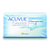 Acuvue Oasys for Astigmatism (12) contact lenses from www.interlenses.co.uk