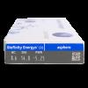 Biofinity Energys (6) contact lenses from www.interlenses.co.uk