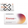 Xtensa SiHy Multifocal (6) contact lenses from www.interlenses.co.uk